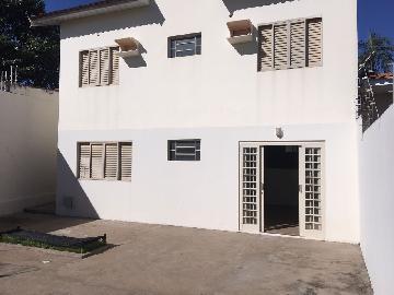 Comprar Casa / Padrão em Araçatuba apenas R$ 380.000,00 - Foto 18