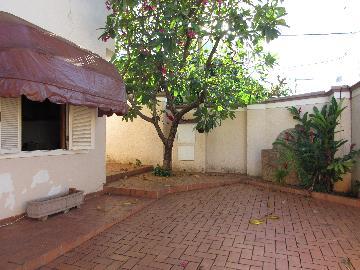 Comprar Casa / Padrão em Araçatuba apenas R$ 1.200.000,00 - Foto 3