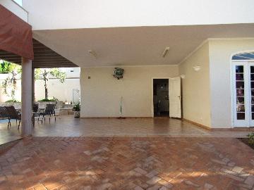 Comprar Casa / Padrão em Araçatuba apenas R$ 1.200.000,00 - Foto 5