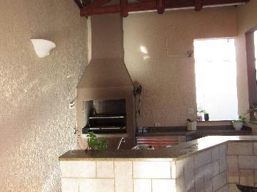 Comprar Casa / Padrão em Araçatuba apenas R$ 1.200.000,00 - Foto 6