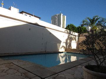 Comprar Casa / Padrão em Araçatuba apenas R$ 1.200.000,00 - Foto 8