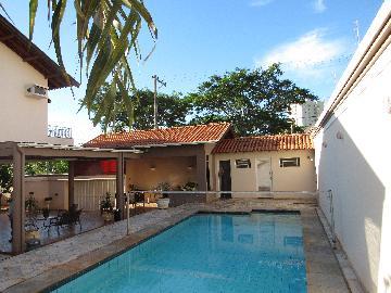 Comprar Casa / Padrão em Araçatuba apenas R$ 1.200.000,00 - Foto 10