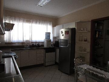 Comprar Casa / Padrão em Araçatuba apenas R$ 1.200.000,00 - Foto 11