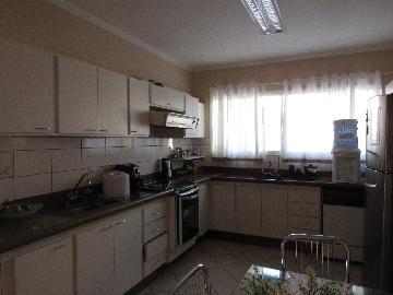 Comprar Casa / Padrão em Araçatuba apenas R$ 1.200.000,00 - Foto 12
