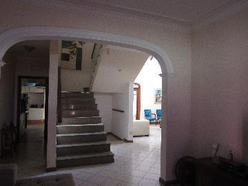 Comprar Casa / Padrão em Araçatuba apenas R$ 1.200.000,00 - Foto 13