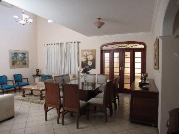 Comprar Casa / Padrão em Araçatuba apenas R$ 1.200.000,00 - Foto 14