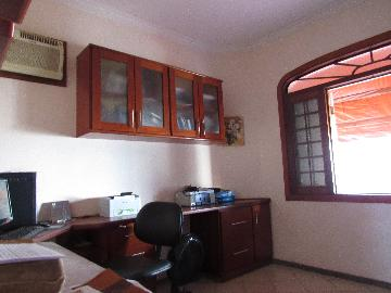 Comprar Casa / Padrão em Araçatuba apenas R$ 1.200.000,00 - Foto 17