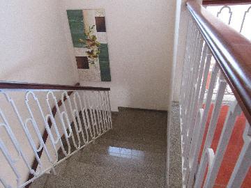 Comprar Casa / Padrão em Araçatuba apenas R$ 1.200.000,00 - Foto 19