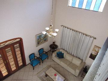 Comprar Casa / Padrão em Araçatuba apenas R$ 1.200.000,00 - Foto 20