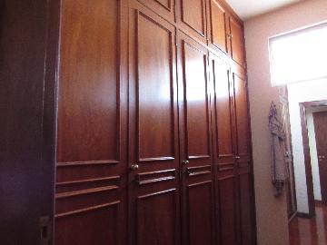 Comprar Casa / Padrão em Araçatuba apenas R$ 1.200.000,00 - Foto 23