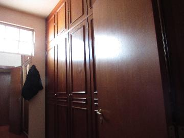 Comprar Casa / Padrão em Araçatuba apenas R$ 1.200.000,00 - Foto 24