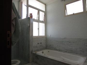 Comprar Casa / Padrão em Araçatuba apenas R$ 1.200.000,00 - Foto 25