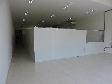Aracatuba Santana Salao Locacao R$ 8.000,00 Area construida 400.00m2