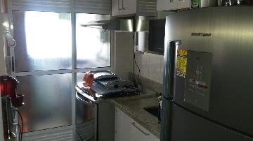 Comprar Apartamento / Padrão em Araçatuba apenas R$ 300.000,00 - Foto 8