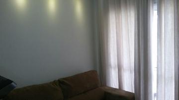 Comprar Apartamento / Padrão em Araçatuba apenas R$ 300.000,00 - Foto 2