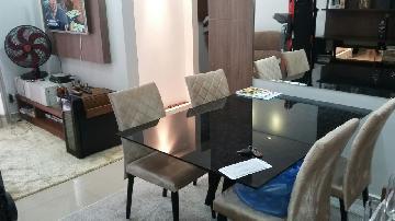 Comprar Apartamento / Padrão em Araçatuba apenas R$ 300.000,00 - Foto 5