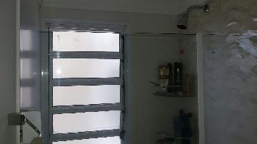Comprar Apartamento / Padrão em Araçatuba apenas R$ 300.000,00 - Foto 12