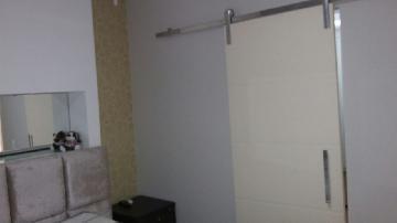 Comprar Apartamento / Padrão em Araçatuba apenas R$ 300.000,00 - Foto 16
