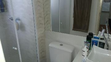 Comprar Apartamento / Padrão em Araçatuba apenas R$ 300.000,00 - Foto 17