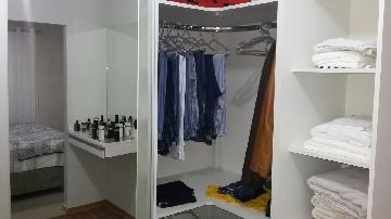 Comprar Apartamento / Padrão em Araçatuba apenas R$ 300.000,00 - Foto 19