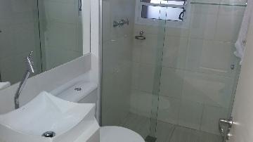 Comprar Apartamento / Padrão em Araçatuba apenas R$ 300.000,00 - Foto 23