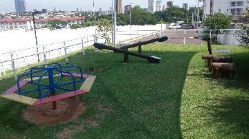 Comprar Apartamento / Padrão em Araçatuba apenas R$ 300.000,00 - Foto 25