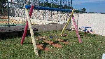 Comprar Apartamento / Padrão em Araçatuba apenas R$ 300.000,00 - Foto 26