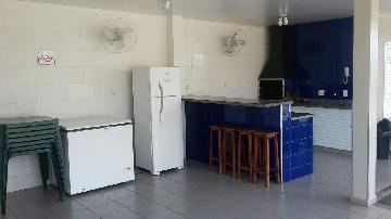 Comprar Apartamento / Padrão em Araçatuba apenas R$ 300.000,00 - Foto 27