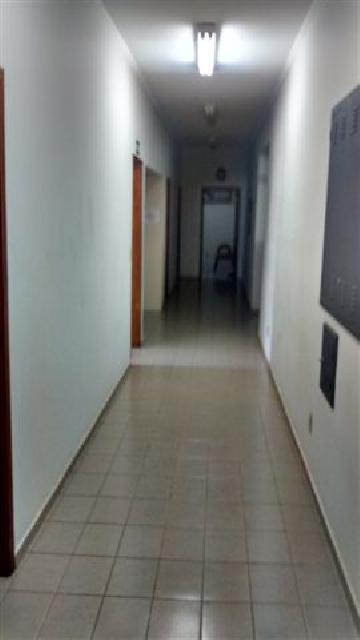 Aracatuba Jussara Galpao Locacao R$ 30.000,00 Area construida 2498.00m2
