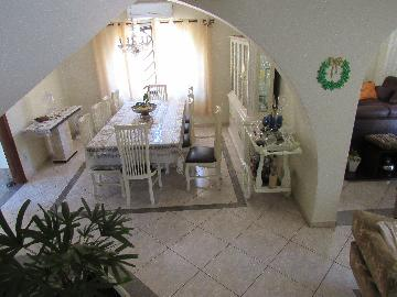 Aracatuba Jardim Nova Yorque casa Venda R$650.000,00 3 Dormitorios 4 Vagas Area do terreno 400.00m2