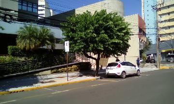 Aracatuba Centro Comercial Locacao R$ 22.000,00 Condominio R$2.500,00 Area construida 709.71m2