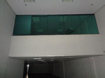 Alugar Comercial / Sala em Condomínio em Araçatuba apenas R$ 22.000,00 - Foto 4