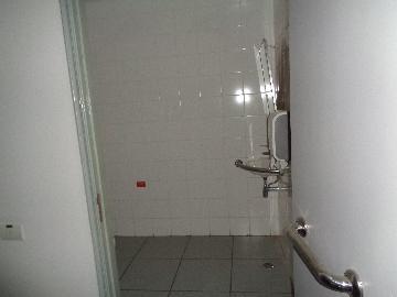Alugar Comercial / Sala em Condomínio em Araçatuba apenas R$ 22.000,00 - Foto 7