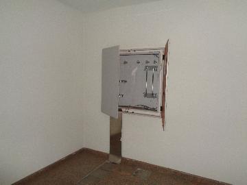 Alugar Comercial / Sala em Condomínio em Araçatuba apenas R$ 22.000,00 - Foto 8
