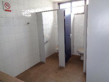 Alugar Comercial / Sala em Condomínio em Araçatuba apenas R$ 22.000,00 - Foto 10