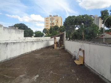 Alugar Comercial / Sala em Condomínio em Araçatuba apenas R$ 22.000,00 - Foto 13