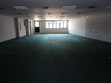 Alugar Comercial / Sala em Condomínio em Araçatuba apenas R$ 22.000,00 - Foto 14