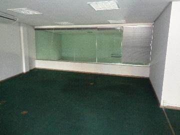 Alugar Comercial / Sala em Condomínio em Araçatuba apenas R$ 22.000,00 - Foto 15