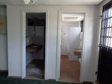 Alugar Comercial / Sala em Condomínio em Araçatuba apenas R$ 22.000,00 - Foto 16