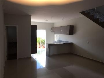 Comprar Casa / Residencial em Araçatuba apenas R$ 470.000,00 - Foto 1