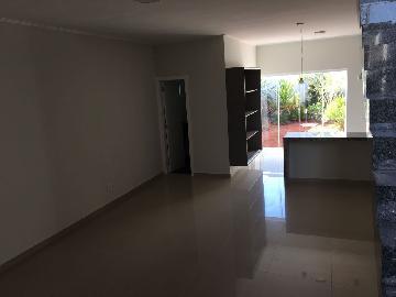Comprar Casa / Padrão em Araçatuba apenas R$ 470.000,00 - Foto 2