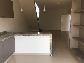 Comprar Casa / Residencial em Araçatuba apenas R$ 470.000,00 - Foto 4