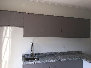 Comprar Casa / Padrão em Araçatuba apenas R$ 470.000,00 - Foto 5