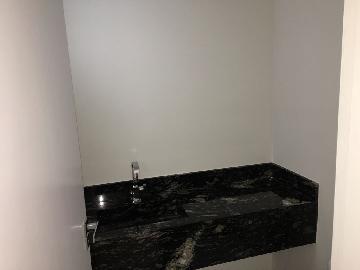 Comprar Casa / Residencial em Araçatuba apenas R$ 470.000,00 - Foto 7