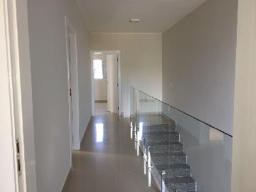 Comprar Casa / Padrão em Araçatuba apenas R$ 470.000,00 - Foto 11