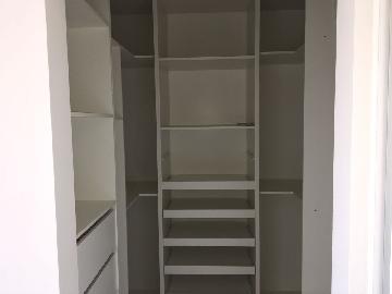 Comprar Casa / Residencial em Araçatuba apenas R$ 470.000,00 - Foto 13