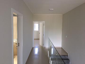 Comprar Casa / Residencial em Araçatuba apenas R$ 470.000,00 - Foto 9