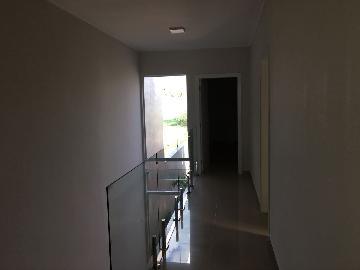 Comprar Casa / Padrão em Araçatuba apenas R$ 470.000,00 - Foto 10