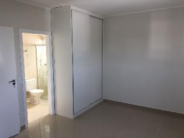 Comprar Casa / Residencial em Araçatuba apenas R$ 470.000,00 - Foto 14