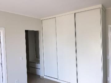 Comprar Casa / Padrão em Araçatuba apenas R$ 470.000,00 - Foto 15